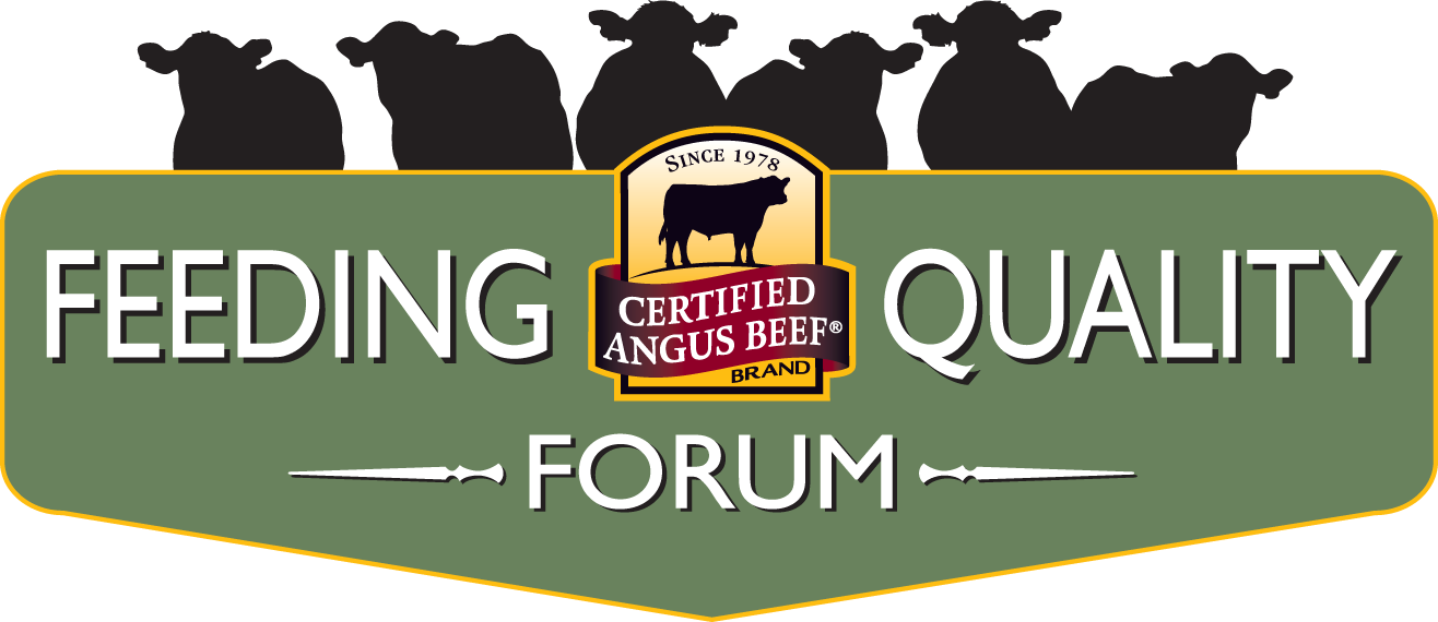 FQF logo