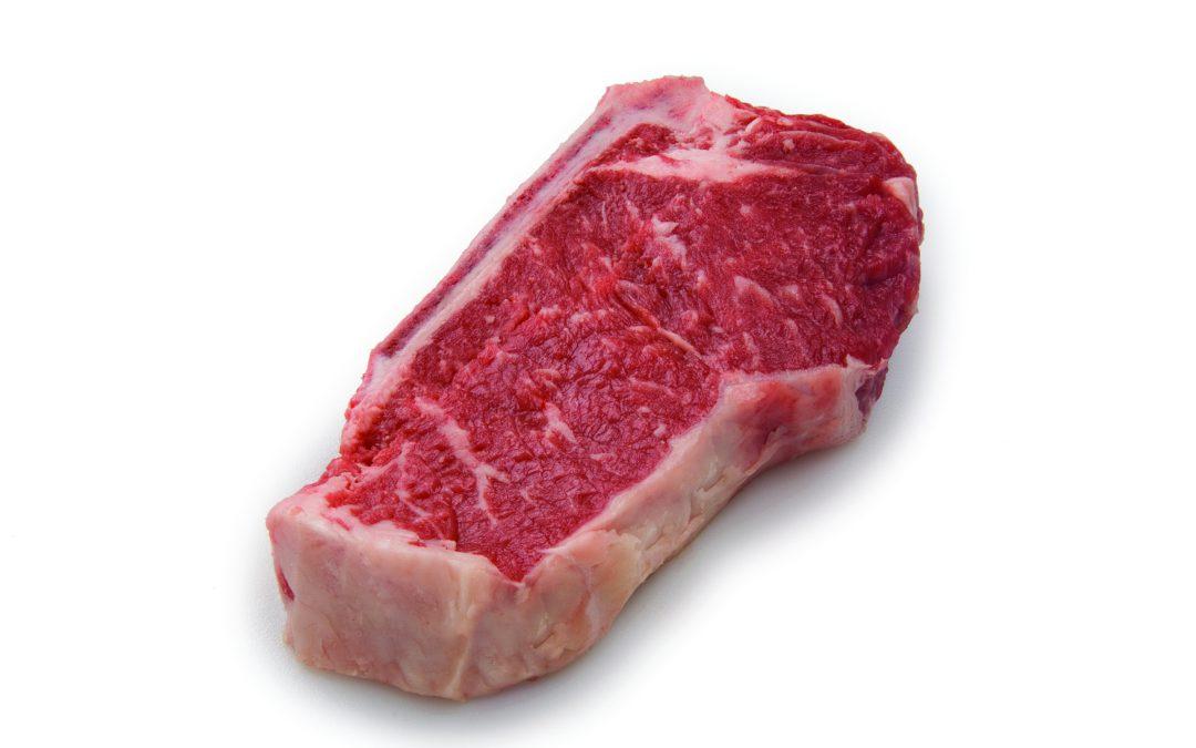 BIG, BAM boost beef demand